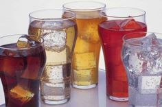 Is a Clear Liquid Diet the Best Course for Pancreatitis? - Pancreatitis Help