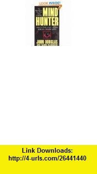 John Douglass Guide to Careers in the FBI (9781419550614) John Douglas , ISBN-10: 1419550616  , ISBN-13: 978-1419550614 ,  , tutorials , pdf , ebook , torrent , downloads , rapidshare , filesonic , hotfile , megaupload , fileserve