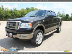 2005 Ford King Ranch F150 SuperCrew -   Lets make this easy  seat cleaning King Ranch  Ford F150   Ford f150 supercrew cab  kbb. New and used ford f150 supercrew cab vehicles. select a year to find ford f150 supercrew cab pricing reviews photos and videos.. F-150 king ranch  youtube This f-150 king ranch leather seats were worn out oil stains in the armrest doug snow of snows auto interior restoration repaired and re-dyed the two. Ford f150 44   ebay Find great deals on ebay for ford f150 44…