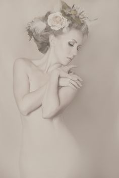 Fine Art Gallery ‹ Tatiana Lumiere Photography