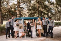 Baxter Barn, Wedding Venues Melbourne, Wedding Jitters, Bridesmaid Dresses, Wedding Dresses, Rustic Barn, Event Venues, Wedding Events, Marriage