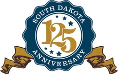 Laura Ingalls Wilder – South Dakota Tourism