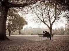 Resultado de imagen de fotografias de amor en pareja