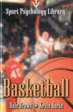 Basketball (Sport Psychology Library) « LibraryUserGroup.com – The Library of Library User Group