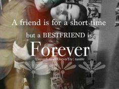@Ann Bromley Wittmann @Alicia Brooke @dommie dom @Laura Jayson Saltiban #bestfriends #lovethemtodeath <3