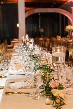 Virginia Wedding Planner 2941 Restaurant Lindsey Robert