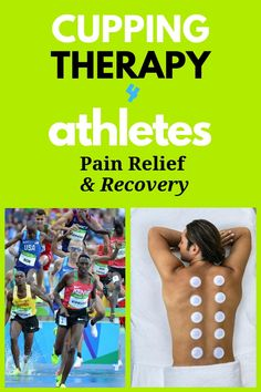 Cupping Therapy Benefits for Athletes and Non-Athletes for Pain Relief and Recovery What Causes Arthritis, Rheumatoid Arthritis Symptoms, Cupping Therapy, Massage Therapy, Back Pain Quotes, Benefits Of Cupping, Cupping Massage, Feeling Numb, Neck And Back Pain