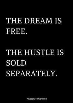 Hustle quotes, which will motivate you to HUSTLE. Pleeease pin your favorites 😉 Even more hustle quotes. More hustle quotes. Hustle Quotes Women, Woman Quotes, Quotes About Hustle, Black Women Quotes, Motivational Quotes For Students, Dope Quotes, Quotes Quotes, Quotes On War, Bitch Quotes