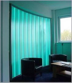 Reglit - Top Glass, Specialist Glass Solutions, Toomebridge, Northern Ireland