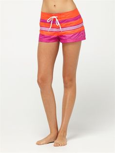 Roxy Native Wave Boardshorts