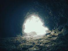 Caverna manzanillo (christopherbrenes@arquitecto.com) fb: expedición Costa Rica