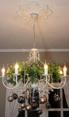 Christmas. A good and simple idea