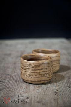 ashwood bowl for spices
