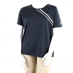 T Shirt grande taille femme jusqu au 6XL - mesboutiquesgrandetaille 641b0c03f6a