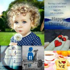 Best 25+ Happy thursday quotes ideas on Pinterest | Happy ...
