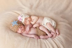 Chunky Shooting Star Hat and Diaper Cover Set by CraftyCreations09, $21.95