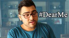 #DearMe YOU BEAT DEPRESSION!