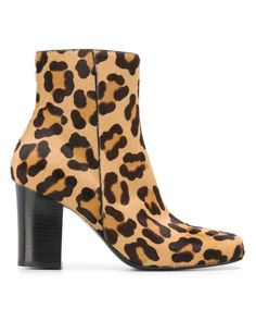 0a5f003cc Shop Women's Leopard-Print Shoes on Lyst. Track over 3880 clothing items  for stock and sale updates.