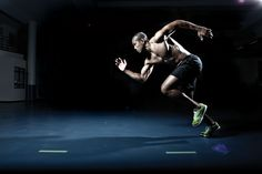 It's time to challenge yourself to our Friday Fitness Test and see how your agility measures up. Friday Workout, You Fitness, Challenges, Concert, Concerts
