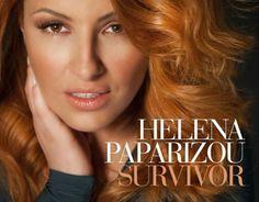 Πέρασε στον Σουηδικό τελικό της Eurovision η Έλενα Παπαρίζου! (Video)