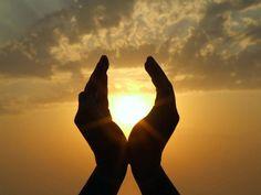 Religious Psychic Reading | Call 316.573.6127