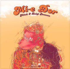 Mitza – Mi-e dor! Blog, Movies, Movie Posters, Films, Film Poster, Blogging, Cinema, Movie, Film