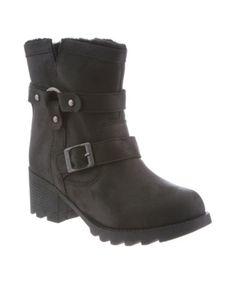 41aa6d895d8eb 17 Best Bearpaw boots images