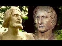 Historia De La Filosofía, Lo Que No Sabías de Aristóteles, Sócrates, Dió...