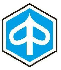 vespa motorcycle logos vespa logo pinterest vespa motorcycle rh pinterest com vespa login vesta logo