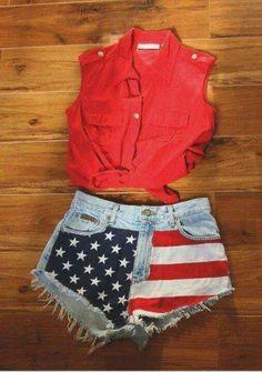 I wanna make it to america-victoria justice
