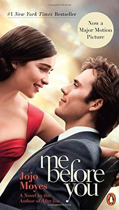 Me Before You: A Novel (Movie Tie-In) by Jojo Moyes http://www.amazon.com/dp/0143130153/ref=cm_sw_r_pi_dp_8A5rxb1ETDDXV