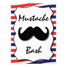 >>>Low Price Guarantee          Mustache Invitation           Mustache Invitation We have the best promotion for you and if you are interested in the related item or need more information reviews from the x customer who are own of them before please follow the link to see fully reviewsDeals  ...Cleck link More >>> http://www.zazzle.com/mustache_invitation-161179411556483252?rf=238627982471231924&zbar=1&tc=terrest