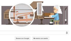 54 best doodles musicales images on pinterest google doodles