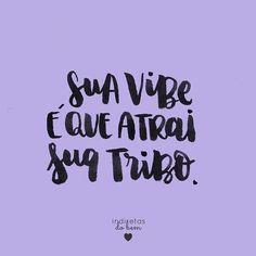 WEBSTA @ instadobem - #recadodobem: positividade atrai positividade!