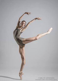Image result for sonoya mizuno ballet