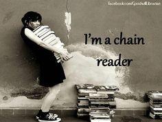 #reading  #humour  #books