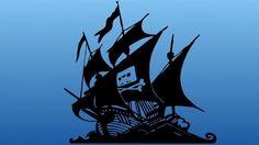 Pirate Bay Geri Dönüyor Mu? http://www.Teknolojik.Net/pirate-bay-geri-donuyor-mu/detay/