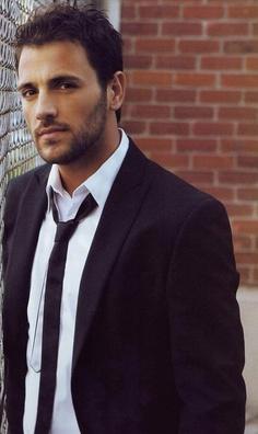 Nikos Vertis a. My Man Beautiful Men Faces, Gorgeous Men, Beautiful People, Greek Men, Greek Guys, Portrait Photography Men, Italian Men, Male Face, Attractive Men