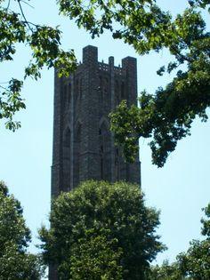 90 best MMLA Swarthmore 2012 images on Pinterest