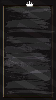 Marble Wallpaper Phone, Dark Wallpaper, Cellphone Wallpaper, Galaxy Wallpaper, Black Background Wallpaper, Textured Background, Background Images, Flower Backgrounds, Black Backgrounds