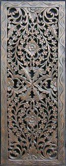 wood carving & # s photos- резьба по дереву& photos wood carving & # s photos - Wood Carving Patterns, Carving Designs, Steinmetz, 3d Cnc, Decorative Screens, Types Of Doors, Wood Sculpture, Wooden Doors, Door Design