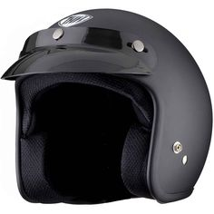 THH T-380 Open Face Cafe Helmet  Description: The THH T-380 Open Face Helmet is packed with       features…              Specifications include                      Open Face Scooter Helmet                    ECE 22.05                    Simple and effective styling                    Micrometric buckle                   ...  http://bikesdirect.org.uk/thh-t-380-open-face-cafe-helmet-16/