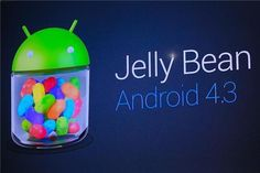 The technology wave will most likely get an upsurge this week as Google unveils its latest version of android 4.3. Read more......