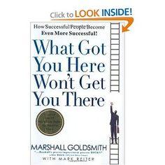 11 best books already read images on pinterest book lists livros