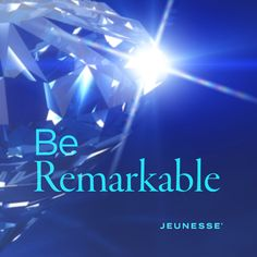 From the Jeunesse Founders and Executives to market presidents and everyone in the Jeunesse Corporate Family across dozens of offices worldwide, we are One Team. One Family. One Jeunesse. Diy Halloween Office Decorations, Thanksgiving Home Decorations, Old Time Pottery, Office Themes, Anti Aging Supplements, Halloween Village, How To Increase Energy, Optimism, People Around The World