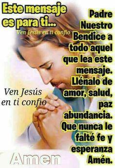 Prayer Verses, Prayer Quotes, Truth Quotes, Bible Quotes, Motivational Quotes, Hindi Good Morning Quotes, Good Morning Greetings, Good Morning Good Night, Spanish Prayers