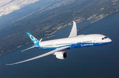 Por Dentro... em Rosa: Novo avião que decola na vertical