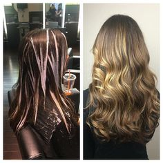 Thanks to @alexandramatiz8 for the wonderful class on the new launch of #magma ! I used \89 on my girl today and it lifted beautifully ! #wellaeducation #wellahair #wellalife #wella #modernsalon #hairporn #balayage #freehand #hairideas #hairgoals #hairoftheday #hairinspo #hairinspiration #instahair #instahair @danielabella19 @modernsalon @wellaeducation @stylistshopconnect @stylistinctv @njbesthair