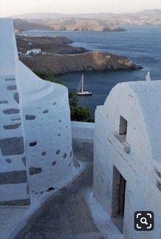 Astipalea island, Greece 💙🇬🇷