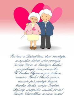Grandma And Grandpa, Grandparents, Decoupage, Diy And Crafts, The Cure, Minnie Mouse, Disney Characters, Fictional Characters, Love You